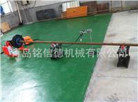2m镀锌管焊接专用可调高支架 手动高度调节支撑架 使用方便操作简便 KHA-400