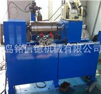 销售卧式环缝焊接专机/批量环形焊缝焊接的的自动化焊接设备
