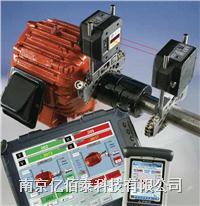 S-680激光对中仪