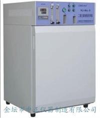 二氧化碳细胞培养箱 WJ-Ⅱ型