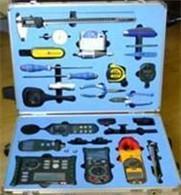 机电类检验工具箱