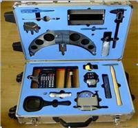 承压类检测工具箱