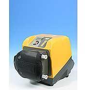 watson-marlow蠕动泵 620SN/R