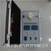 避雷器带电测试仪 YHX—H