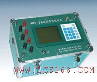 多功能電法找水儀,非金屬礦產資源勘探電法找水儀,工程地質勘探電法找水儀 JC18-ZS-3