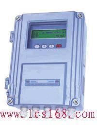 超聲波流量計       BXS08-LCJ-803