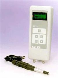轴承测试仪      JC01-CMJ-10