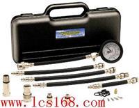 汽车故障检测仪  JC01-5530