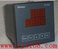 电导率传感器 在线电导率仪 经济型在线电导率仪  DL05-PC-803