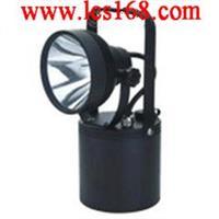 便携式多功能强光灯  BXS02-J