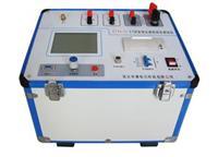 CT伏安变比极性综合测试仪 自动化电流互感器特性测试仪器 CT极性试验结果参数检测仪 CT变比极性试验测试仪 DL01-ETFA-IV