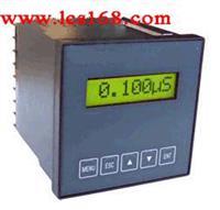 在线电导率仪  DL05-5103A