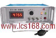 氧气检测仪    QT02-LBKY-3B