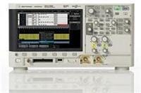 DSOX3012A 数字荧光示波器 【安捷伦】Agileng DSOX3012A数字示波器