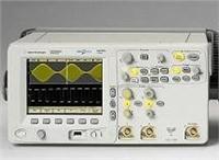 【厂家直销】DSO6052A数字存储示波器 安捷伦Agilent DSO6052A示波器