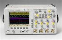 DSO6054A数字存储示波器 【美国安捷伦】DSO6054A数字示波器 DSO6054A数字示波器 | 安捷伦DSO6054A