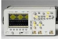 【厂家直销】DSO6102A数字示波器 安捷伦Agilent DSO6102A数字存储示波器 DSO6102A安捷伦数字示波器 | DSO6102A