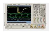 DSO7052B 安捷伦数字示波器 (Agilent)DSO7052B数字荧光示波器【厂家直销】 DSO7052B数字荧光示波器