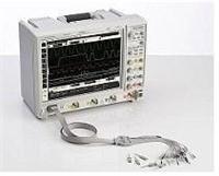 美国【安捷伦】MSO9064A混合信号数字示波器 (安捷伦MSO9000系列示波器)