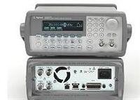 【现货供应】33220A函数信号发生器 美国安捷伦Agilent 33220A |大量安捷伦现货供应 33220A函数信号发生器 | 安捷伦33220A