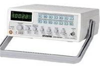 GFG-8219A函数信号发生器(GWINSTEK) 固纬GFG-8219A函数信号发生器/现货供应 固纬GFG-8219A函数信号发生器