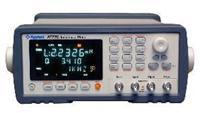 AT771电感测试仪|安柏AT771精密电感测试仪|常州安柏电感测试仪 AT771电感测试仪