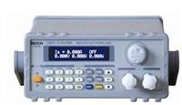 CH8711程控直流电子负载|常州贝奇直流电子负载 CH8711直流电子负载