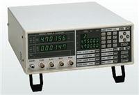 3505 C测试仪|3505专业电容测试仪|日本日置【HIOKI】电容测试仪 3505电容测试仪