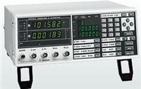 3504-50/40专业电容测试仪|日本日置电容测试仪 3504-50/40电容测试仪