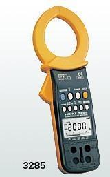 3285/3285-20交直流钳型表|日本日置HIOKI钳型表 3285/3285-20钳型表