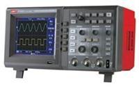 UTD2102CE示波器|UTD2102CE数字存储示波器|优利德示波器 UTD2102CE数字示波器