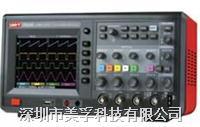 UTD4204C数字示波器|UTD4204C优利德示波器|优利德数字示波器 UTD4204C数字示波器