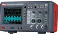 UTD4302C数字示波器|UTD4302C示波器|优利德示波器 UTD4302C示波器