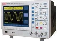 UTD8202C数字示波器|优利德数字三维示波器 UTD8202C示波器
