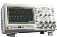 ADS1102CAL【现货供应】安泰信ADS1102CAL示波器 ADS1102CAL示波器