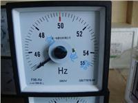 F96-HZ 广角度船用表 频率表 96*96 F96-HZ、Q96-HZ、51L5-HZ、51L6-HZ