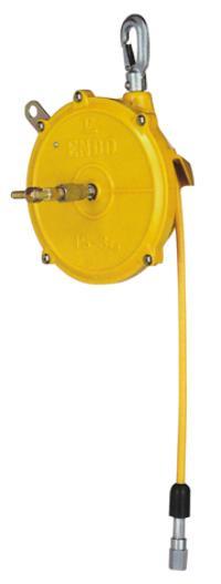 平衡器 atb-2