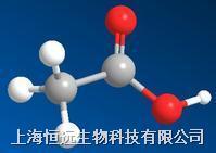 猪氧化低密度脂蛋白ELISA试剂盒 HY23038E