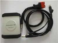 Porsche Piwis Tester II Piwis Tester 2 Professional Diagnostic Tool with CF30
