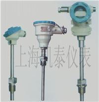 MCT80Y一体化温度变送器 MCT80Y