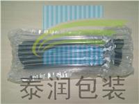 硒鼓空氣包裝袋