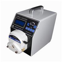 全自动数显电脑恒流泵DHL-300 DHL-300