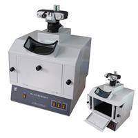 WFH-201B紫外透射反射分析仪市场 WFH-201B