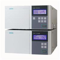 高效液相色谱仪LC-100(等度) LC-100