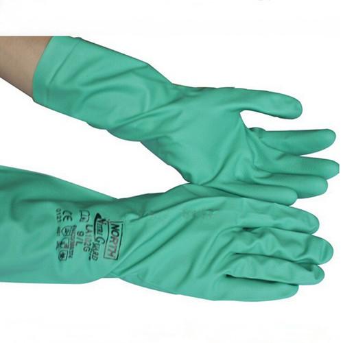 霍尼韦尔\/斯博瑞安(巴固)2095020-10 氯丁橡胶
