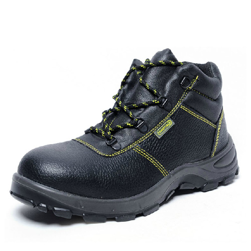 代尔塔301101安全鞋