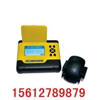 鋼筋保護層厚度檢測儀 BJDW-1型