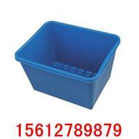 水泥養護盒410×320×260mm
