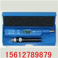 筆式酸度計 PHB-1/10型