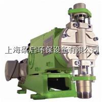 7120系列液压平衡隔膜计量泵 7120系列